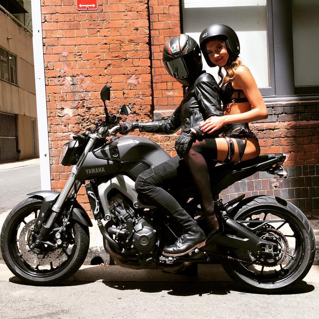 honey ride (17).jpg