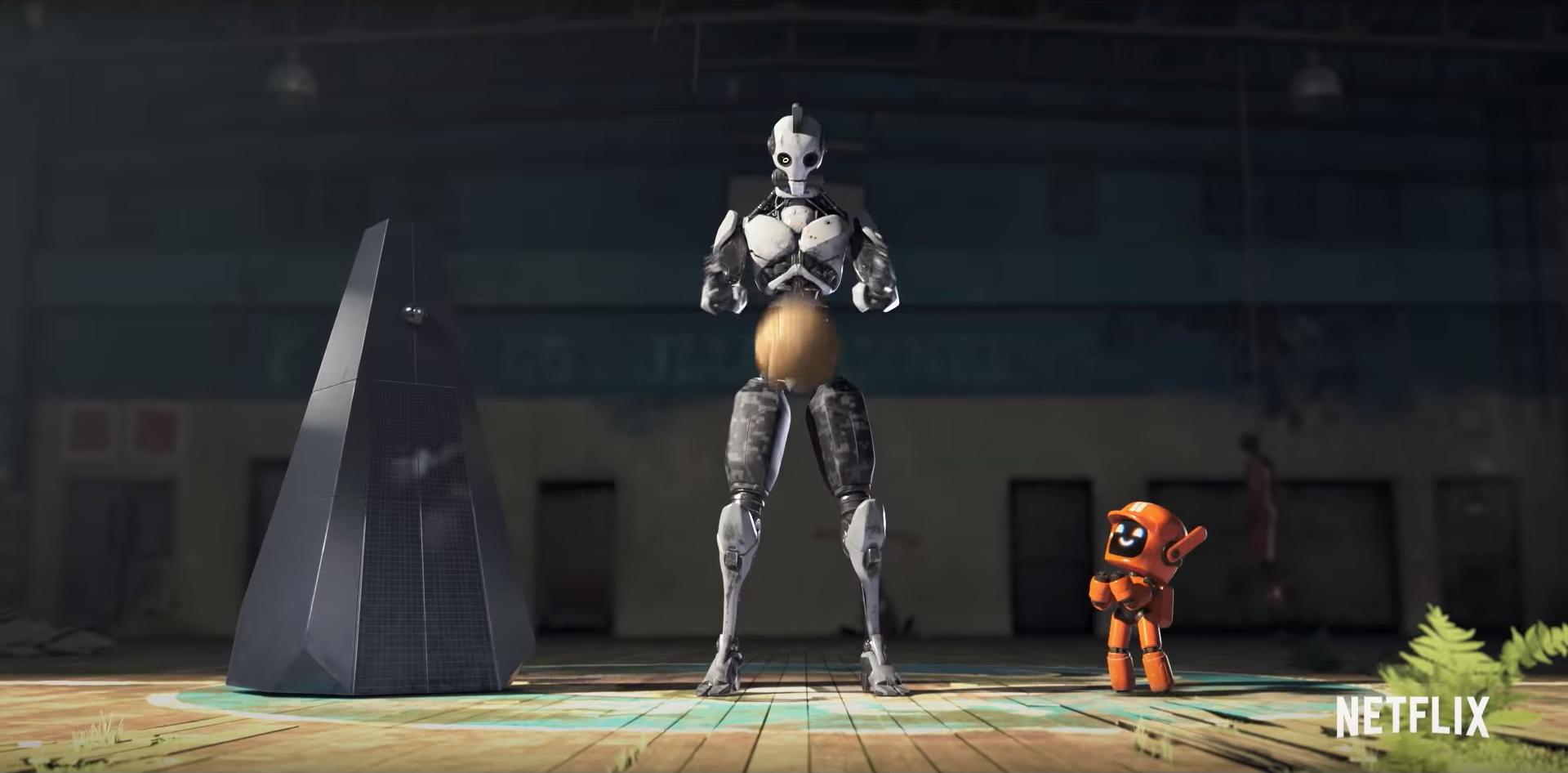 three robots.png