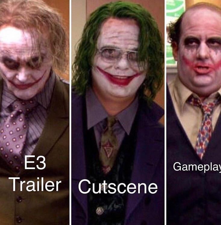 trailer vs cuscene vs gameplay.jpg