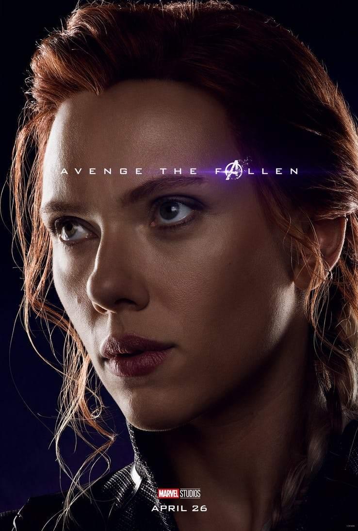 avengers-endgame-black-widow