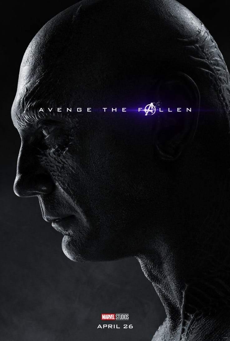 avengers-endgame-drax