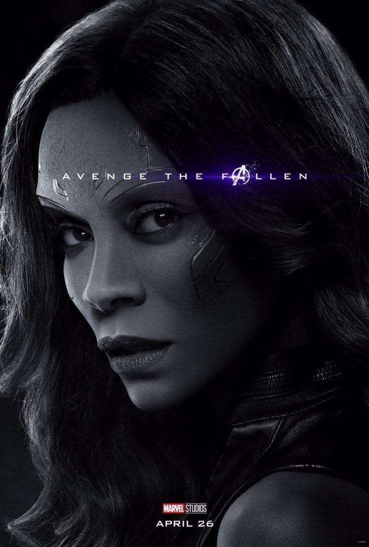 avengers-endgame-gamora
