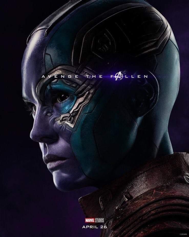 avengers-endgame-nebula