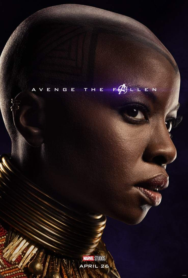avengers-endgame-okoye