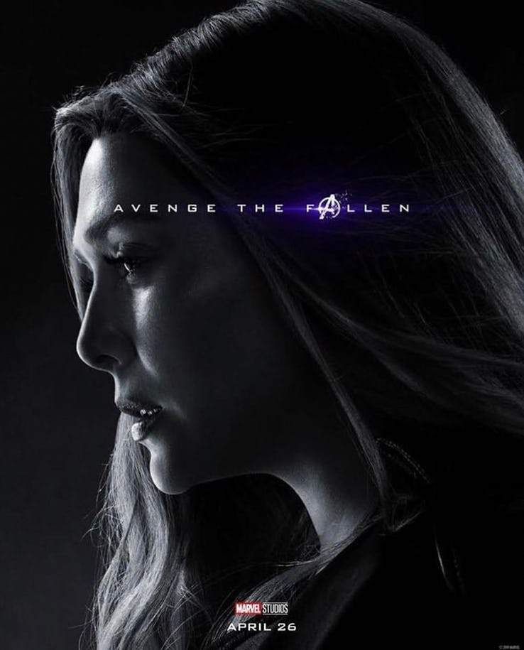 avengers-endgame-scarlet-witch