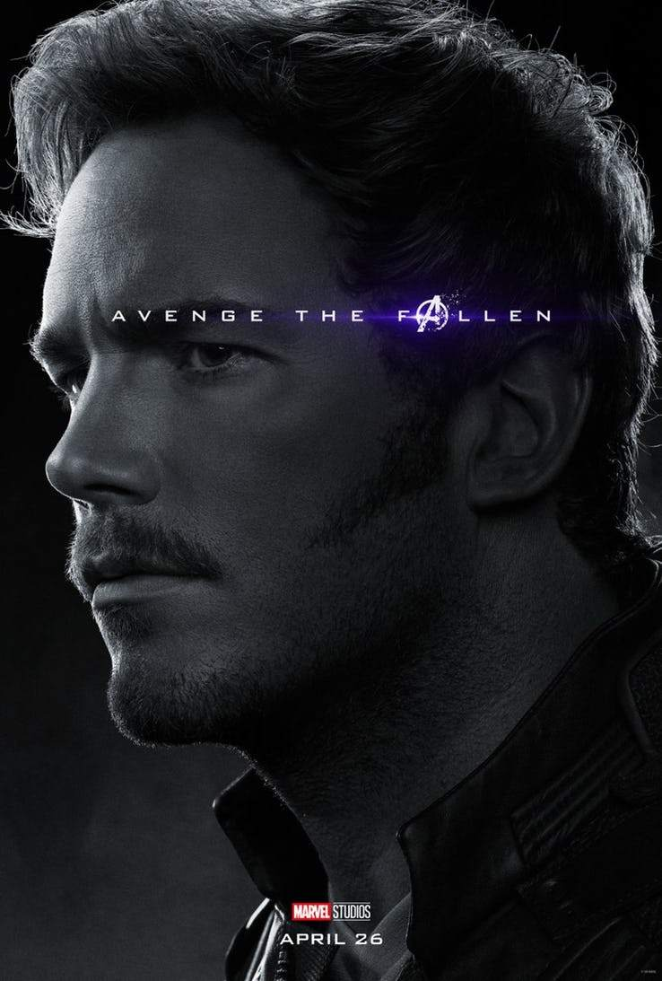 avengers-endgame-starlord
