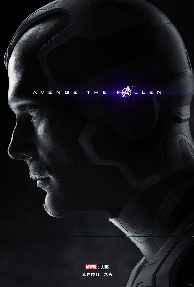 avengers-endgame-vision