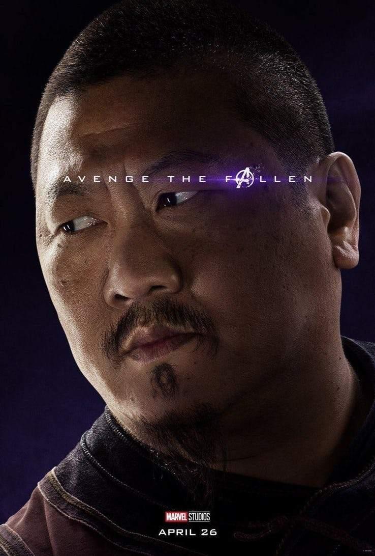 avengers-endgame-wong
