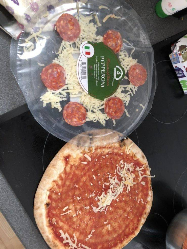 poorly constructed frozen pizza.jpg