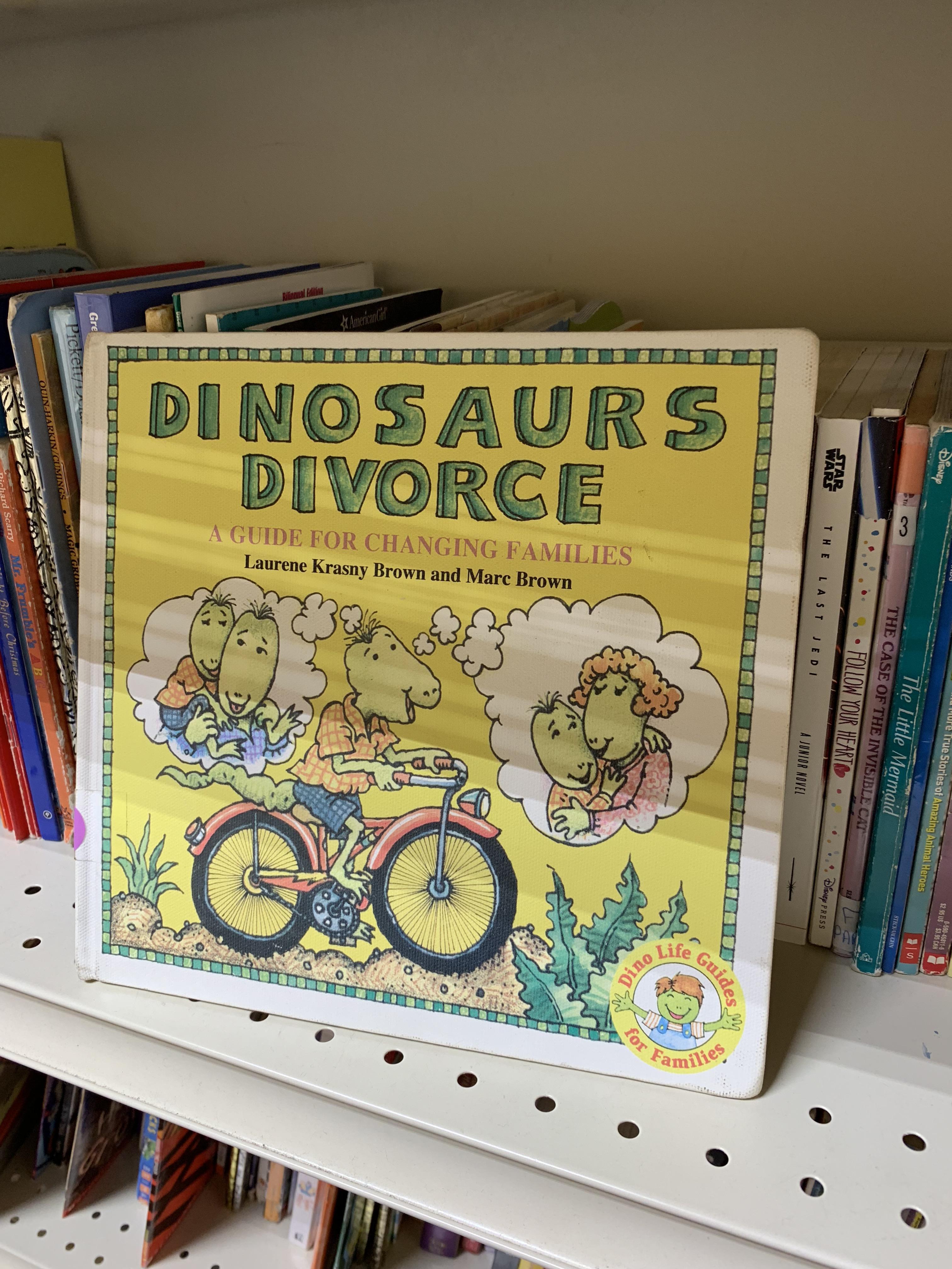 Dinosaurs Divorce.jpg