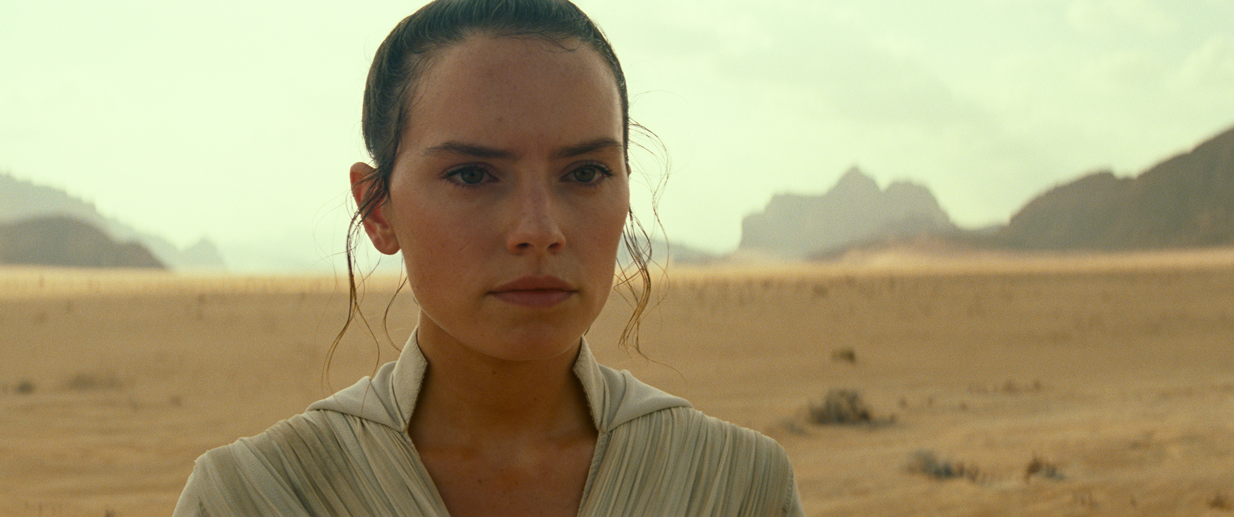 star-wars-the-rise-of-skywalker-official-high-resolution-images-10