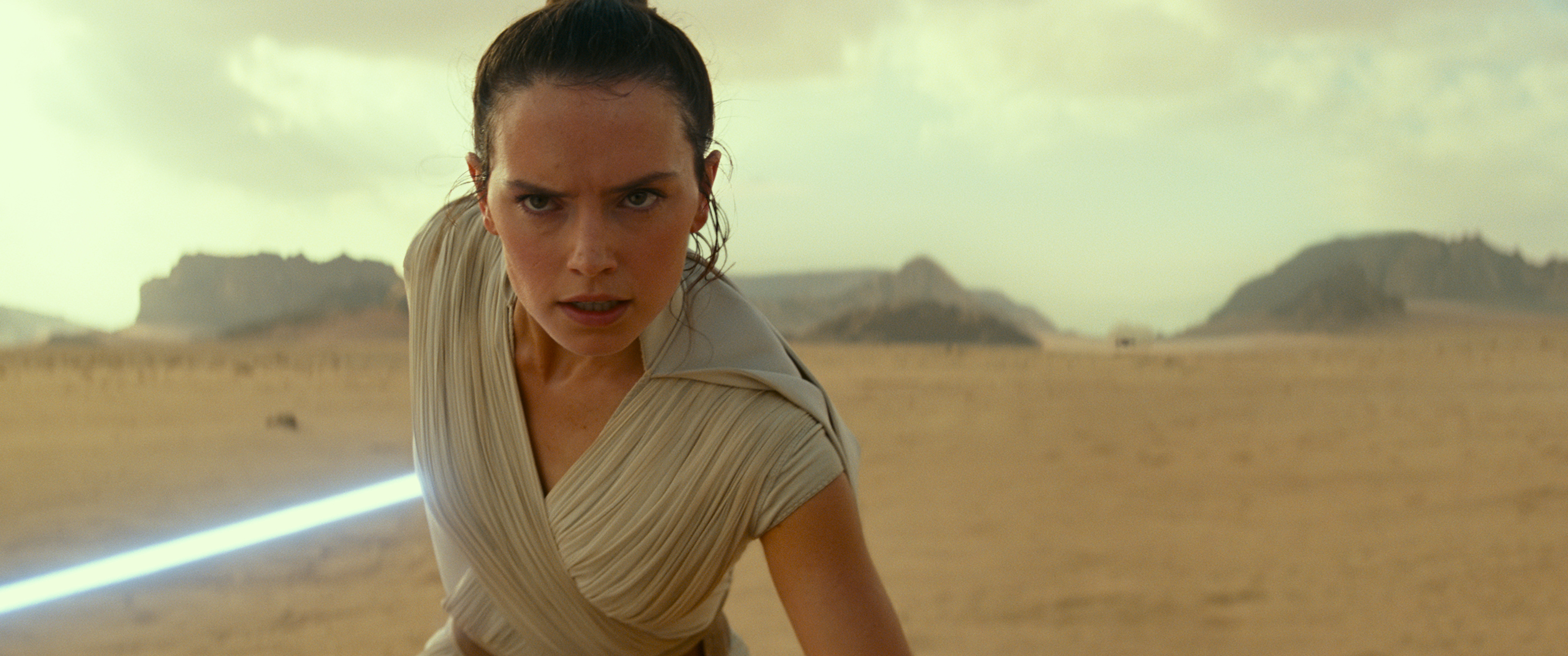 star-wars-the-rise-of-skywalker-official-high-resolution-images-11