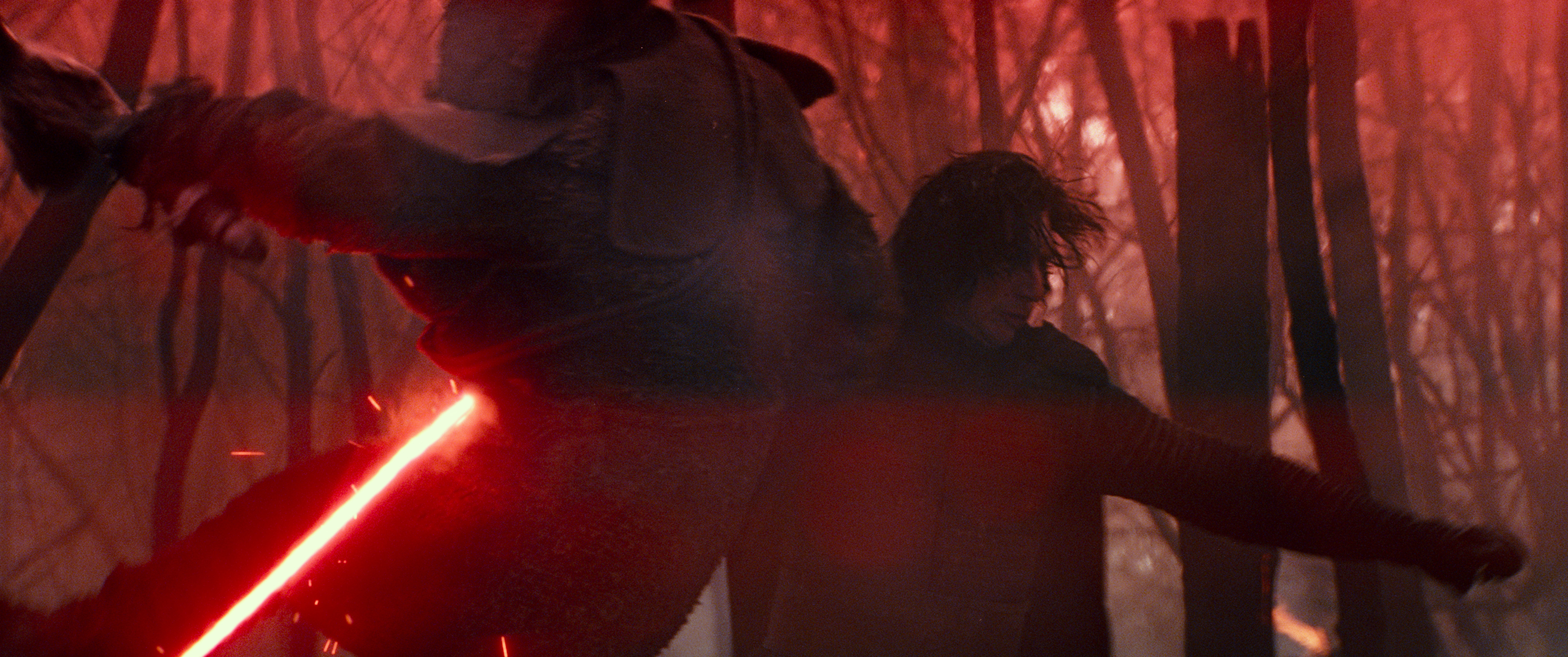 star-wars-the-rise-of-skywalker-official-high-resolution-images-13