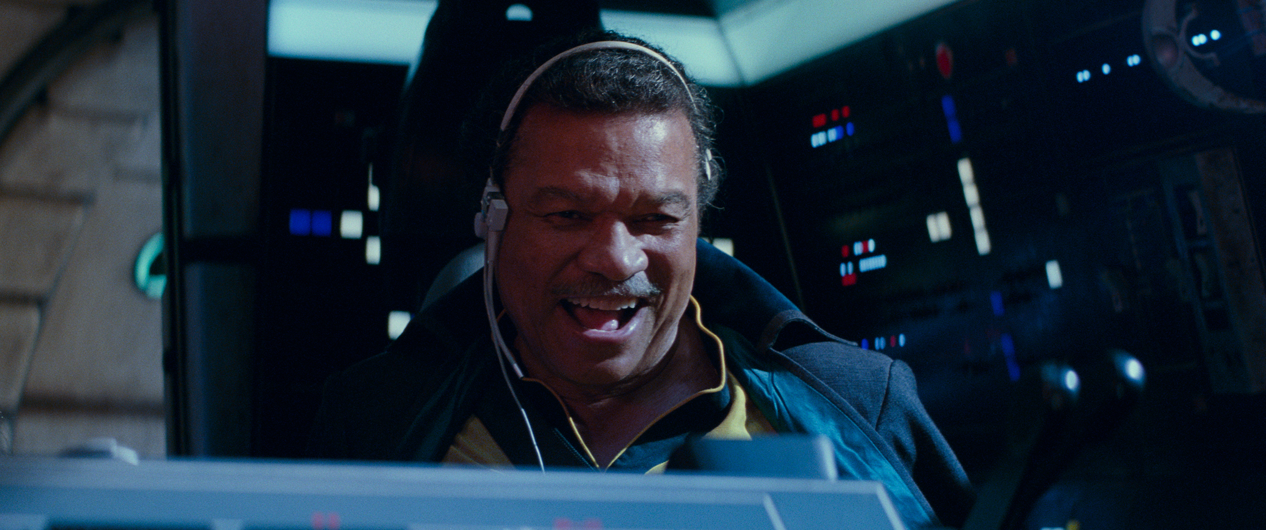 star-wars-the-rise-of-skywalker-official-high-resolution-images-2