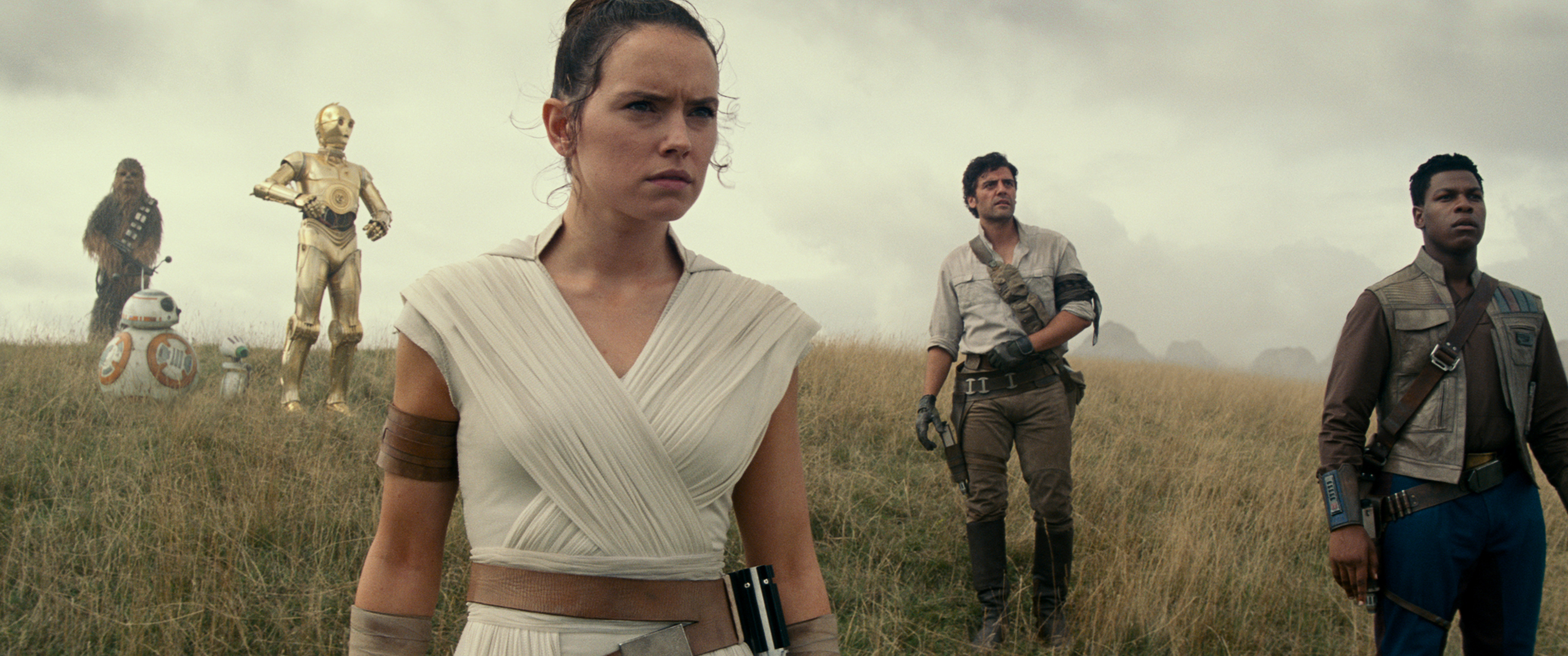star-wars-the-rise-of-skywalker-official-high-resolution-images-6