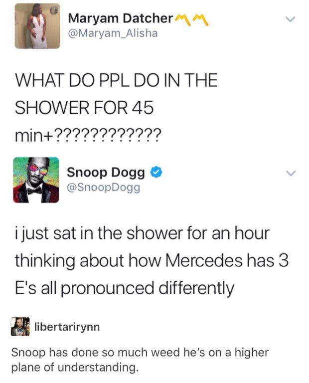 what do people do in the shower.jpg