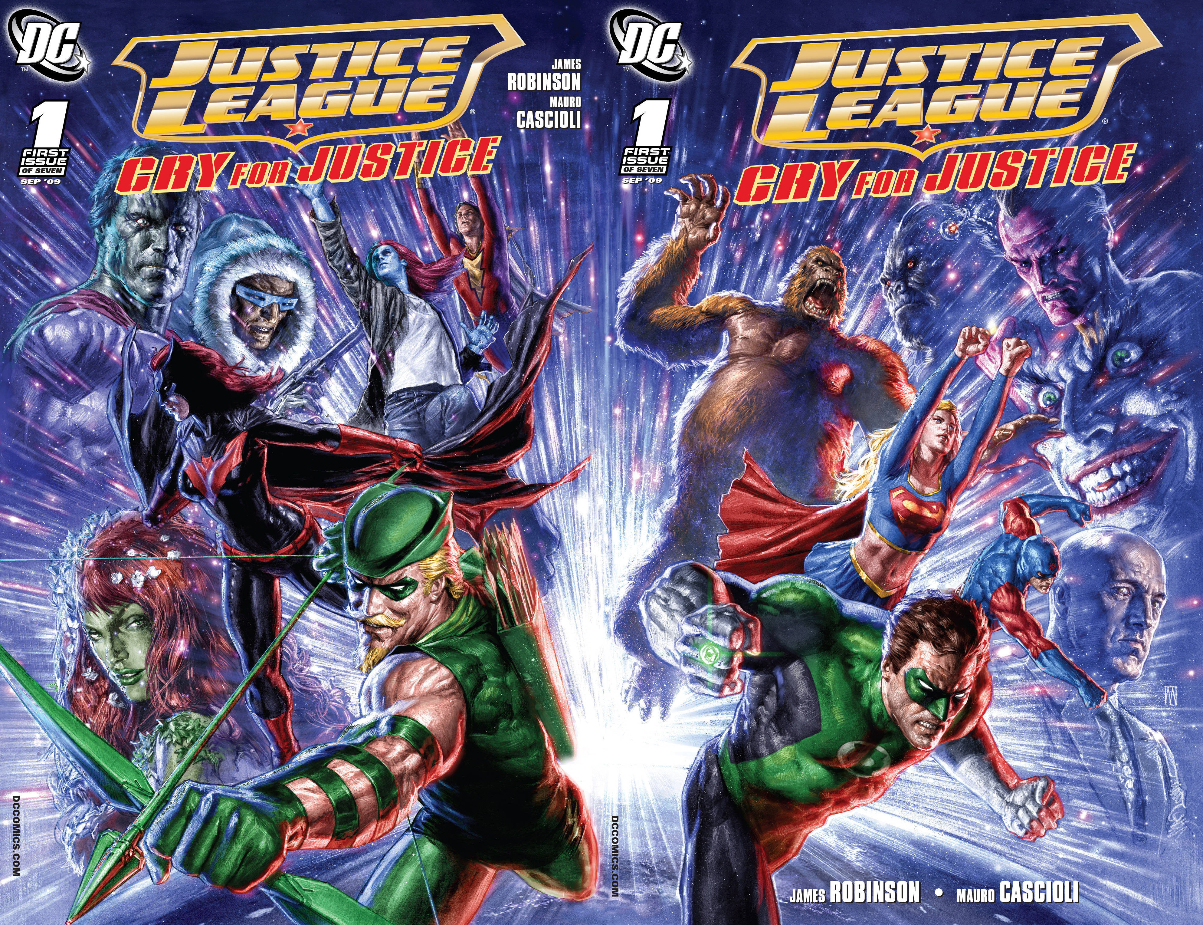 Justice League Dual Covers.jpg