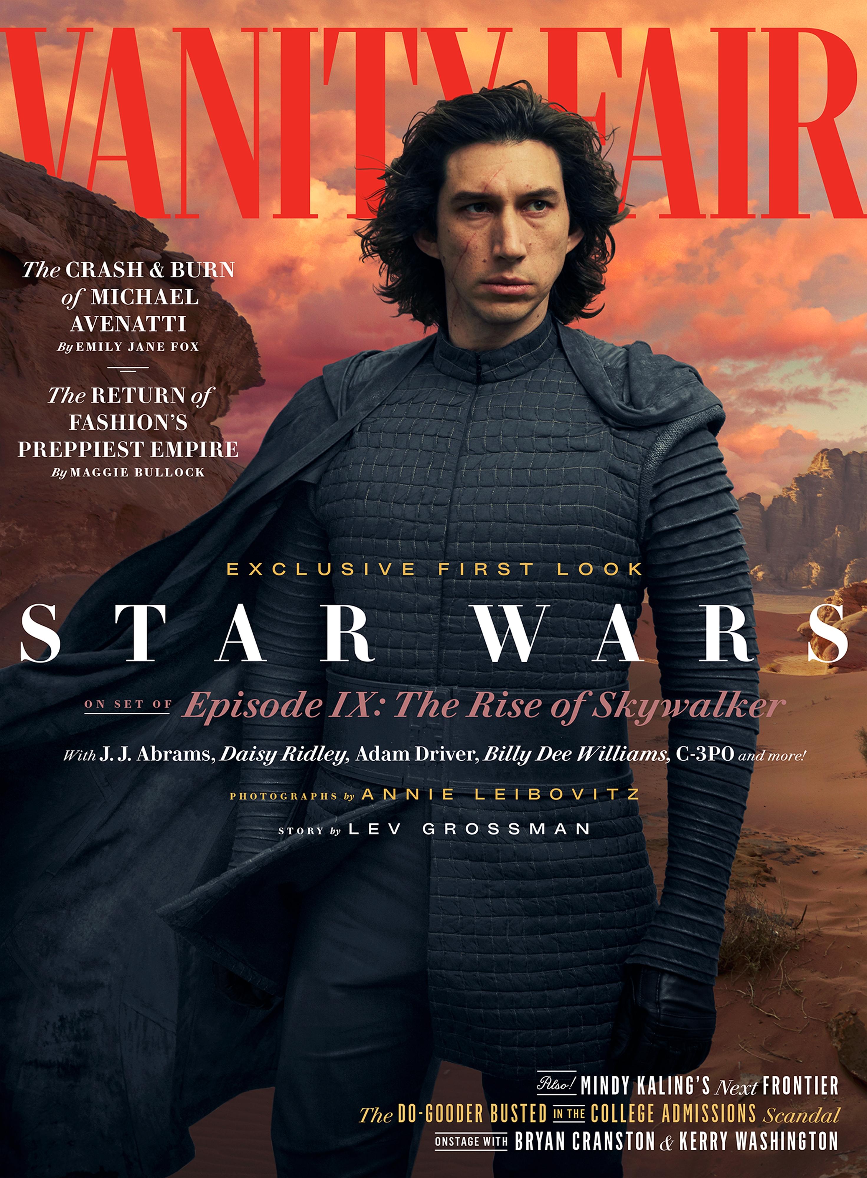 star-wars-the-rise-of-skywalker-vanity-fair-kylo-ren-cover-exclusive-hi-resolution-image-by-annie-leibovitz.jpg