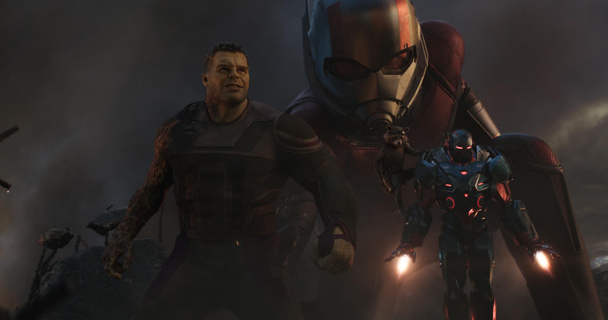 Giant Avengers.jpg