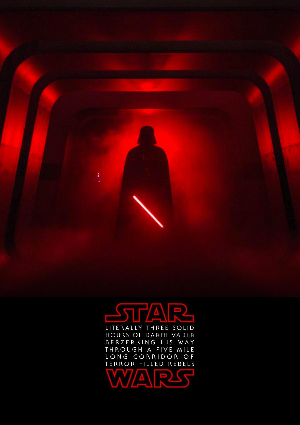 Star Wars The Vader Cut.jpg