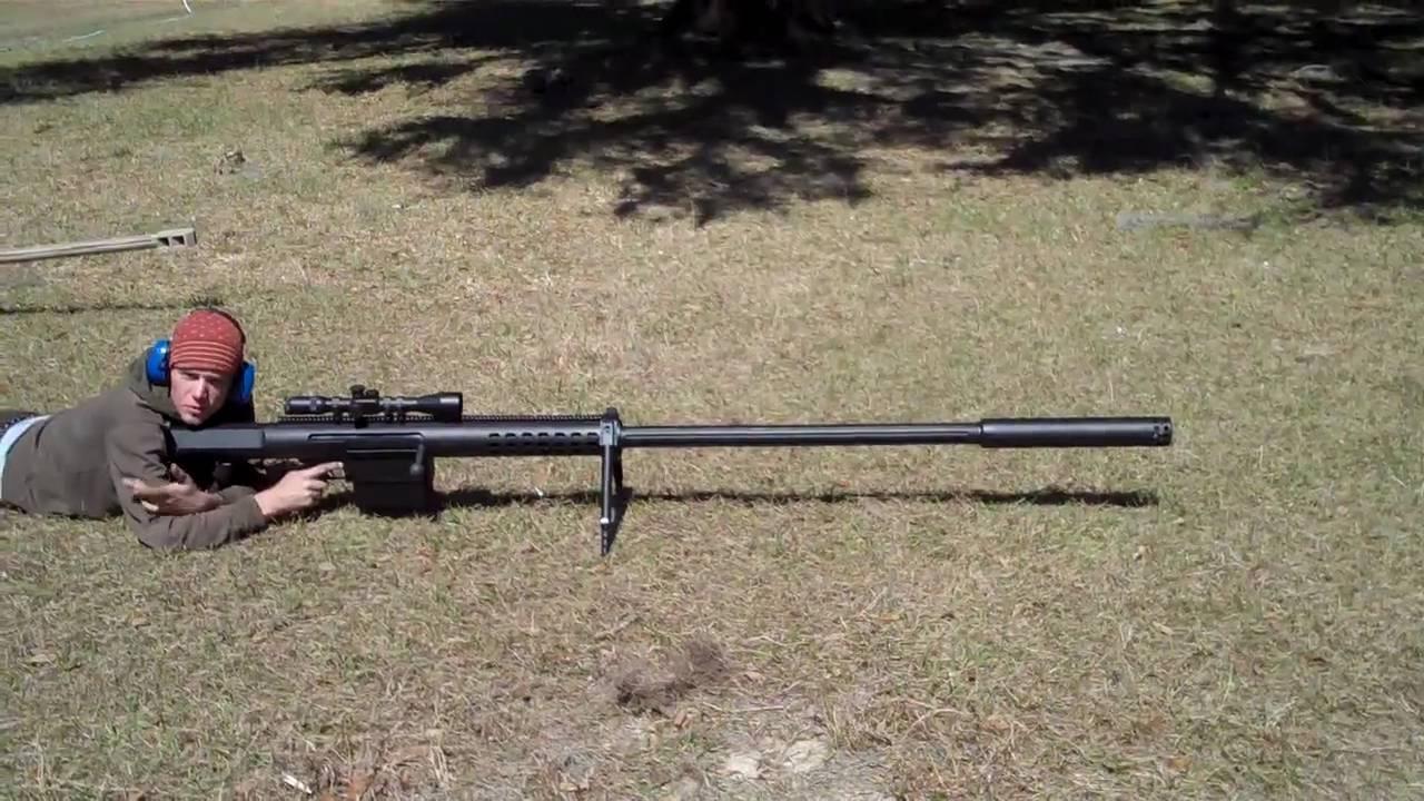 a very large gun.jpg