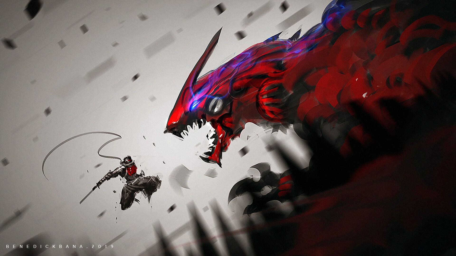 dragon vs ninja.jpg