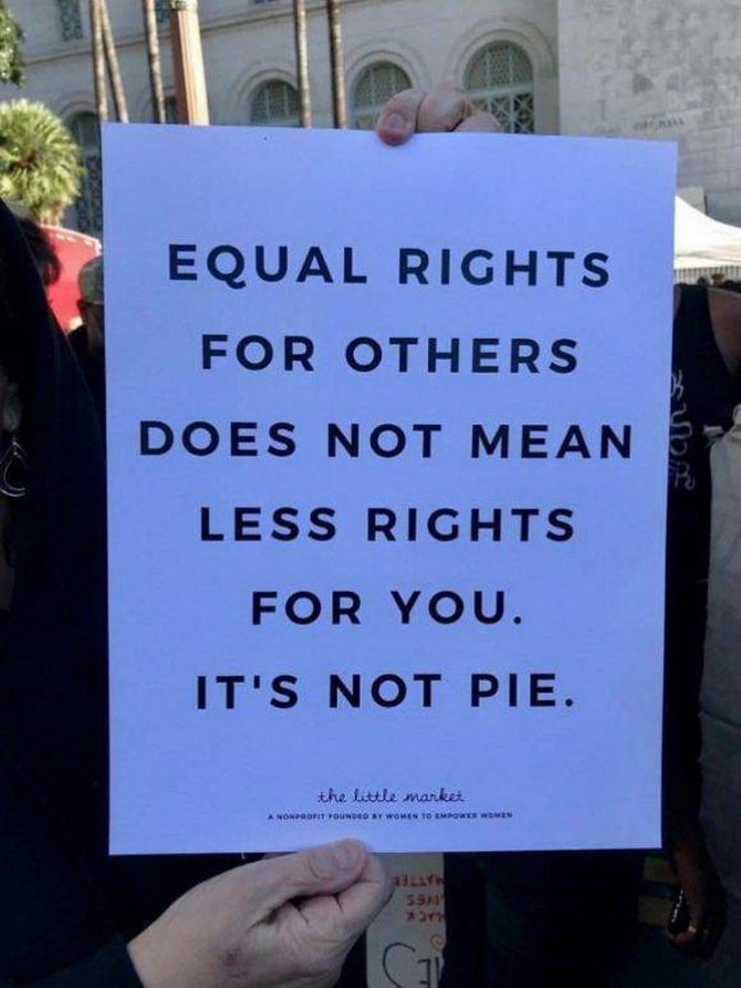 equal rights for others.jpg