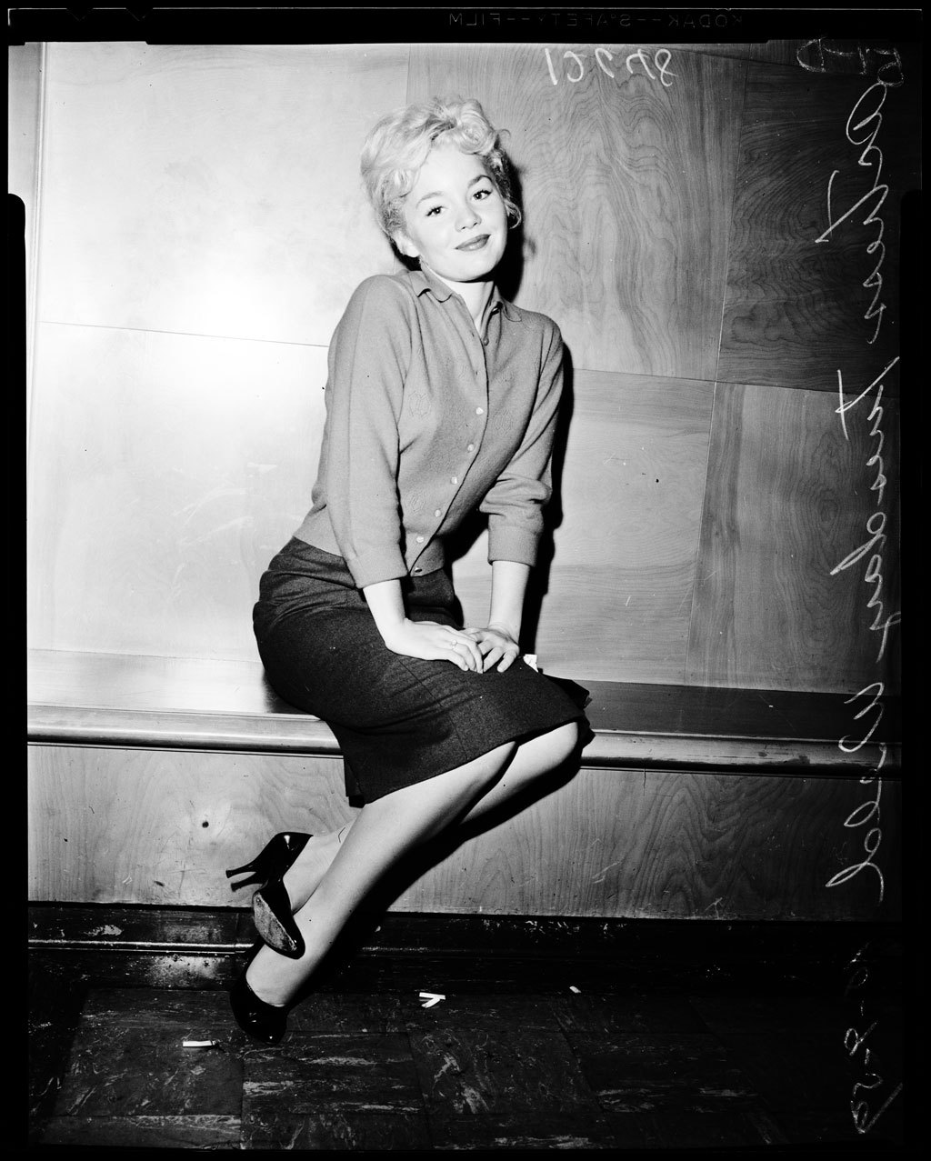 tuesday weld candid picture.jpg
