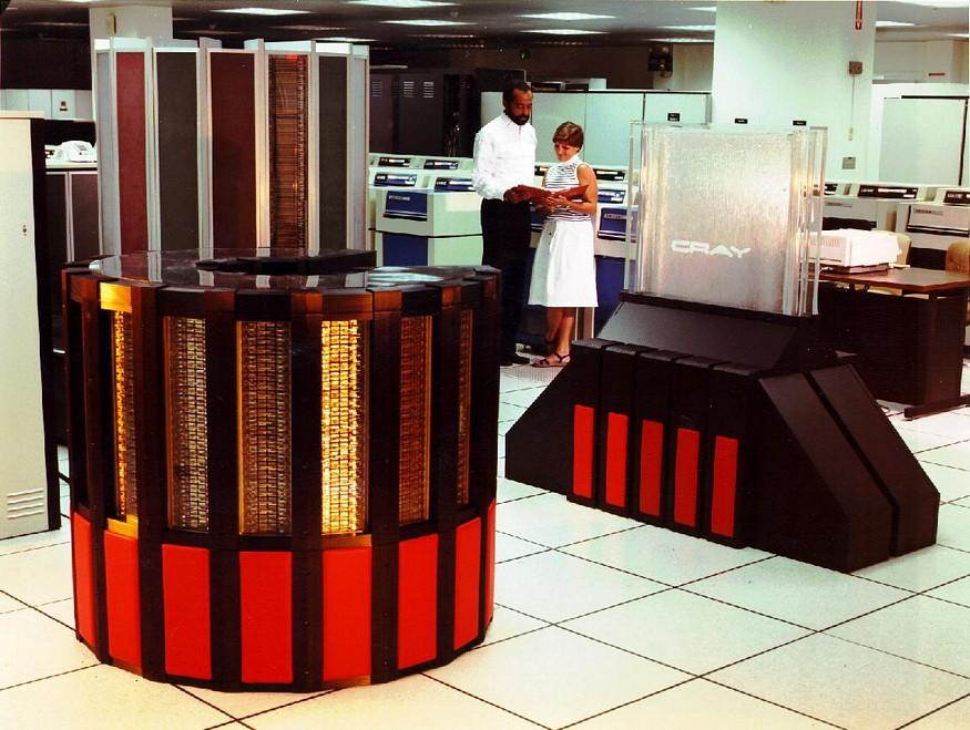 Cray Super Computer.jpg