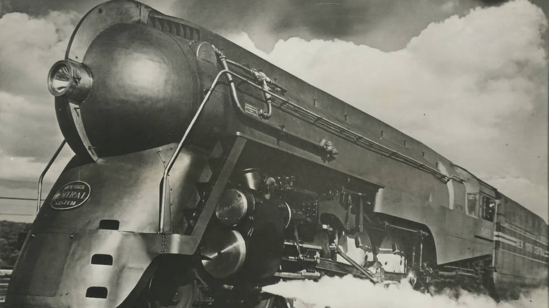 awesome train.jpg