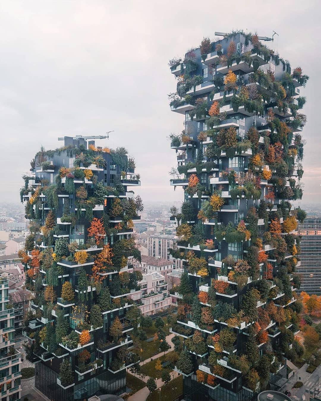 green stacks.jpg