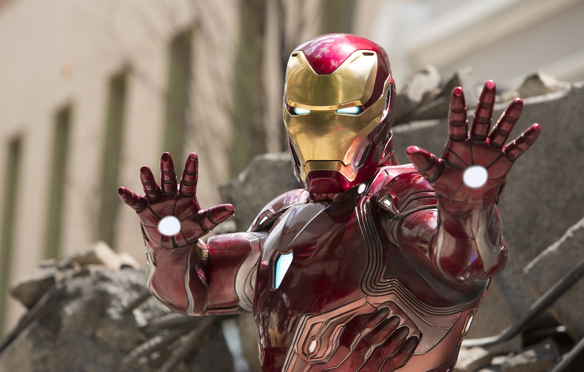 iron man has jazz hands.jpg