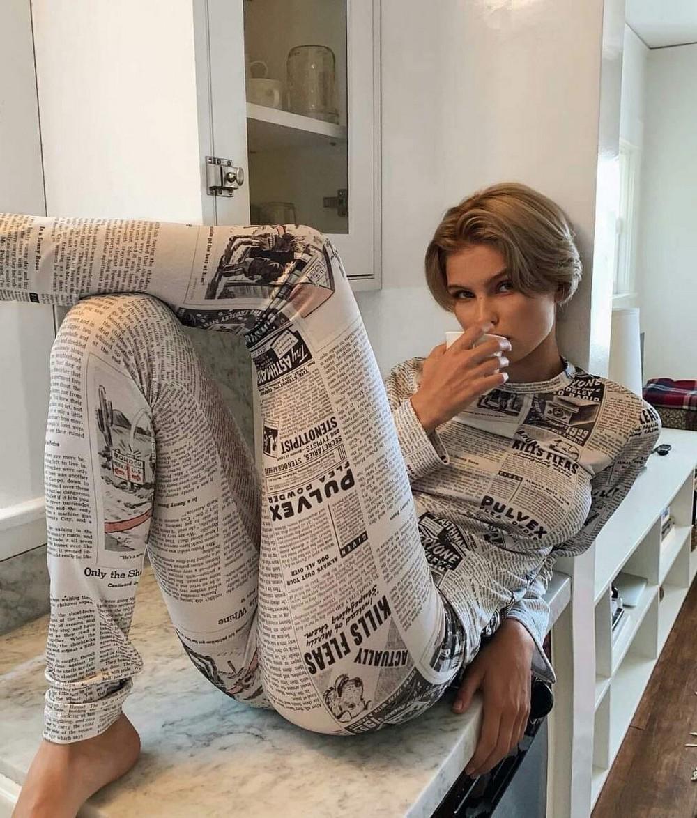newsprint bodysuit.jpg