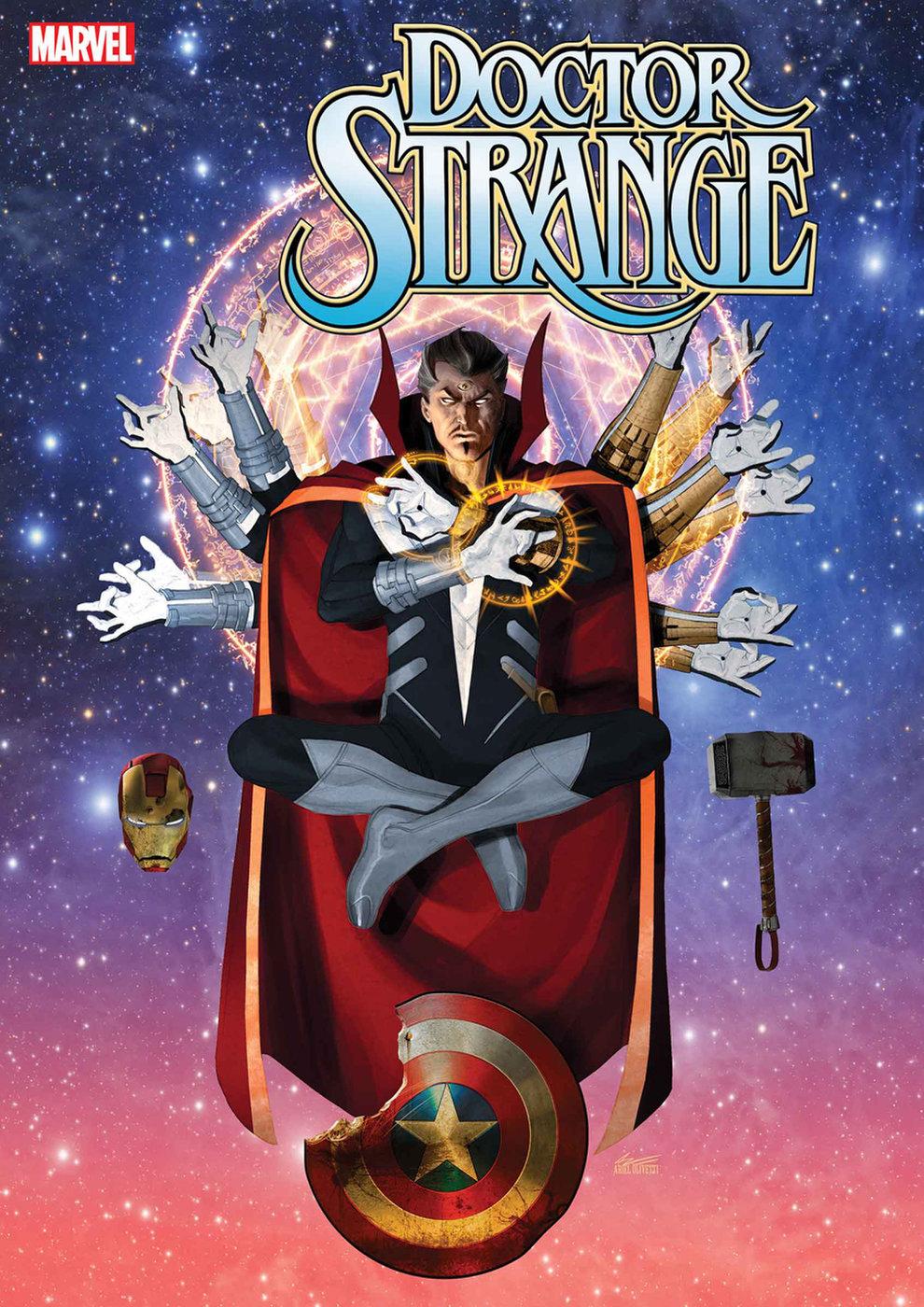 DOCTOR STRANGE ANNUAL #1.jpg