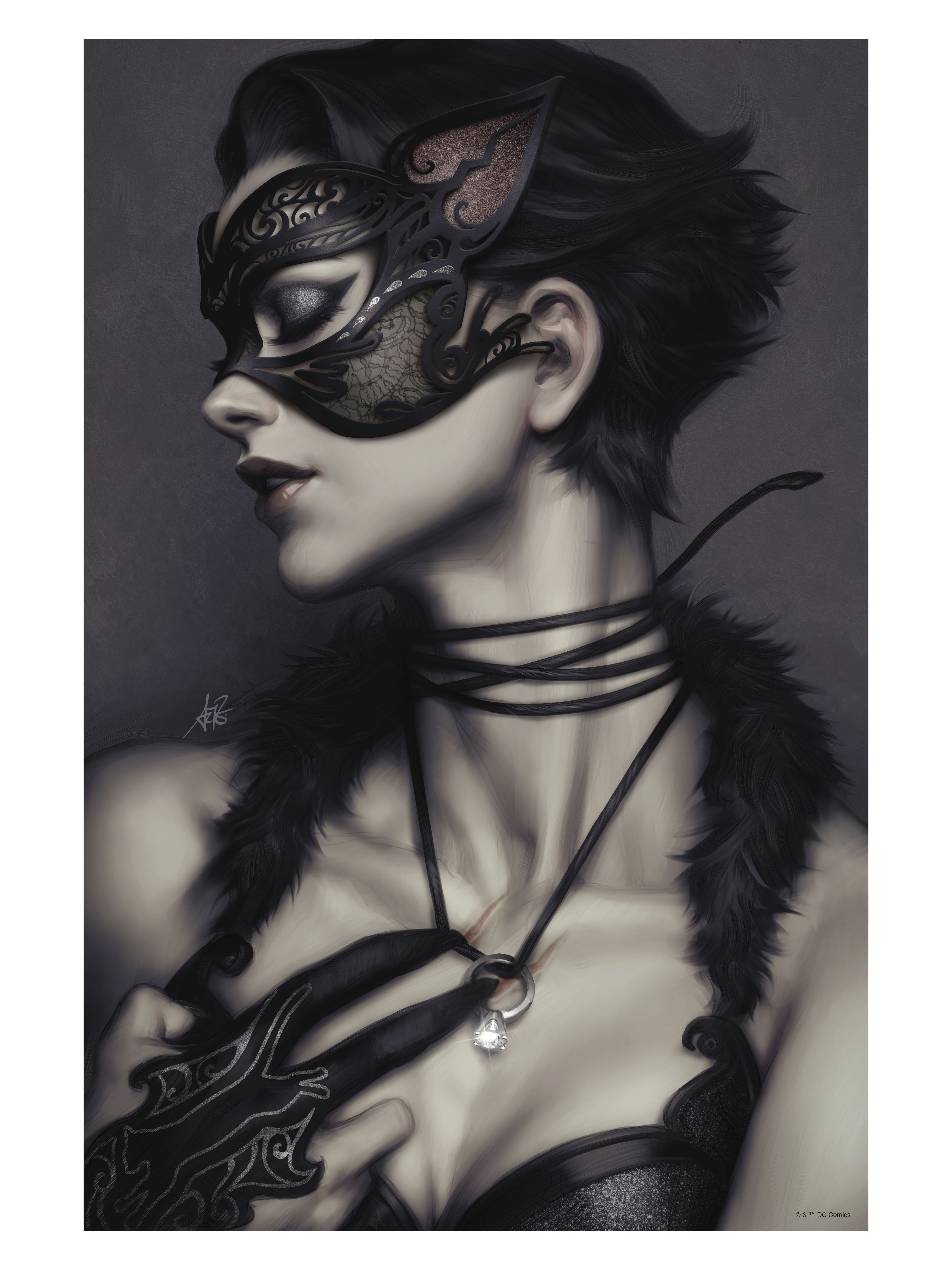 catwoman in a mask.jpg