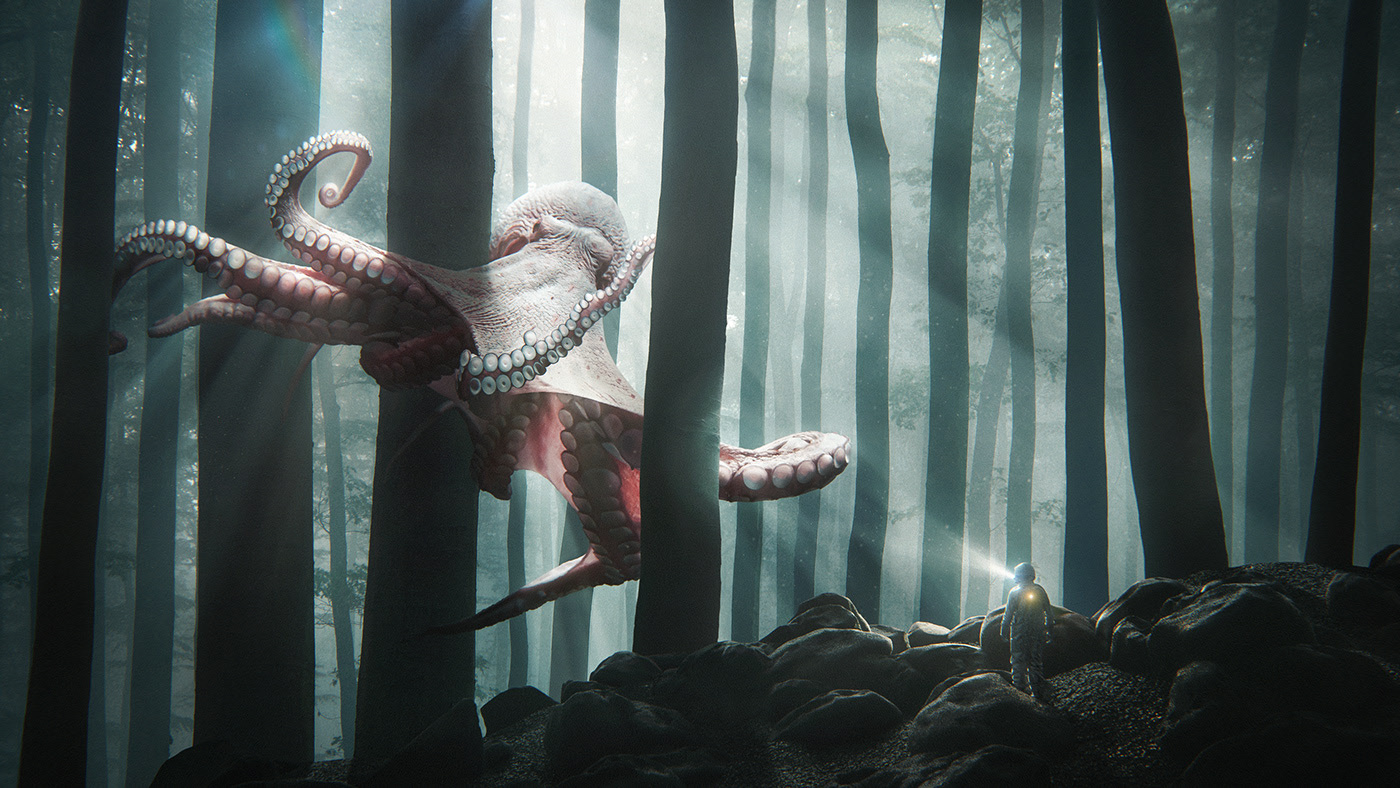 octopus forest.jpg