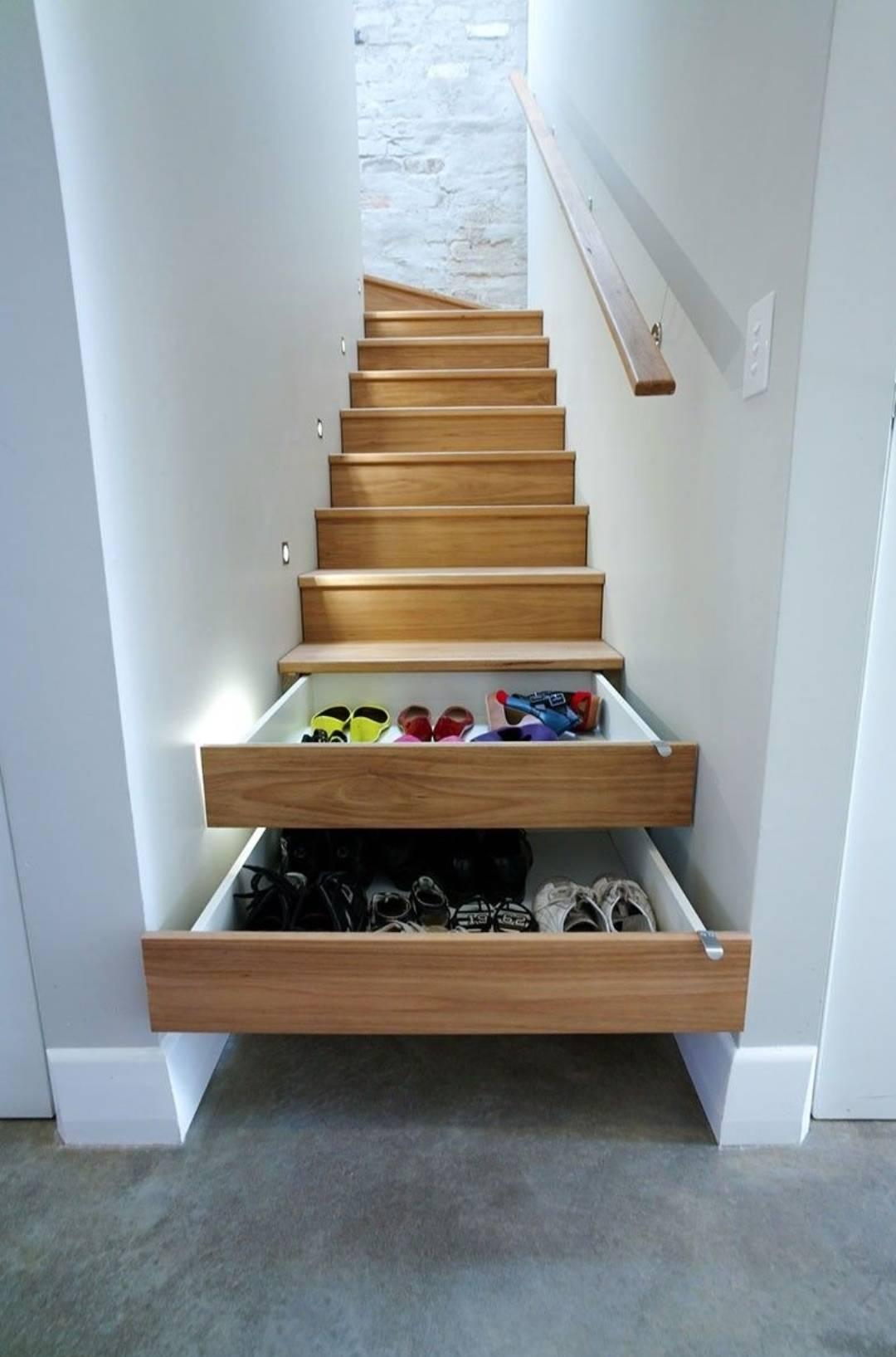stairway drawers.jpg