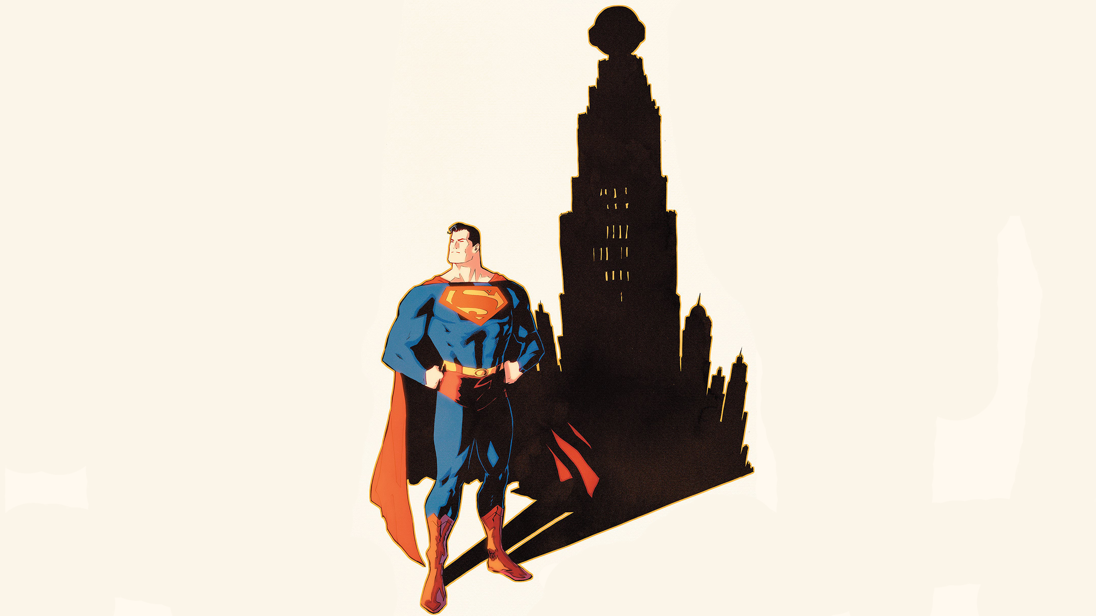superman and the daily planet.jpg