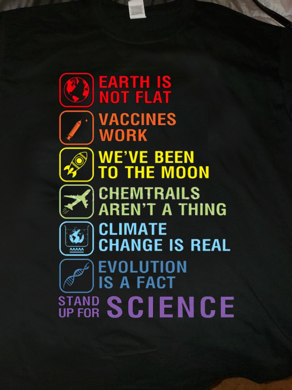 stand up for science.png