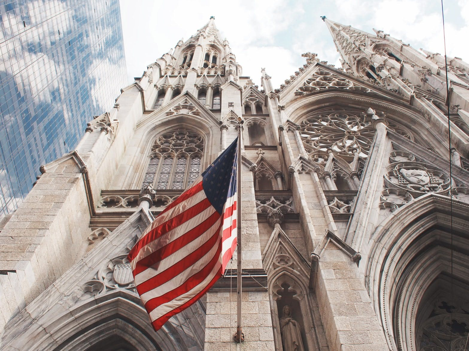 US Adults See Evangelicals Through a Political Lens – Barna Group