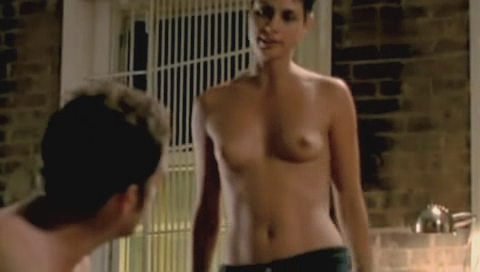 morena-baccarin-nude-death-in-love-36.jpg (75 KB)
