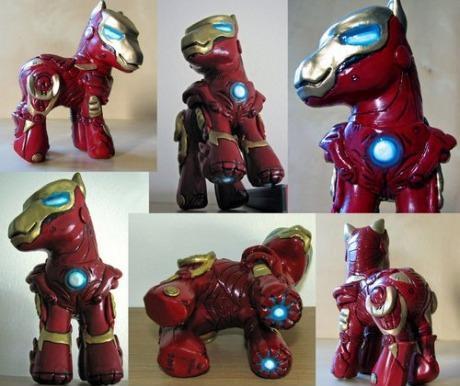 iron-pony.jpg (32 KB)
