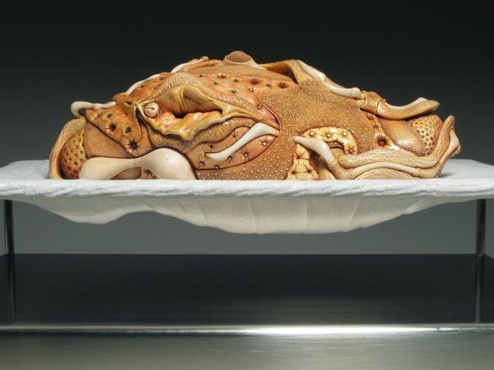 Jason-Briggs-porcelain-sculpture-age.jpg (765 KB)