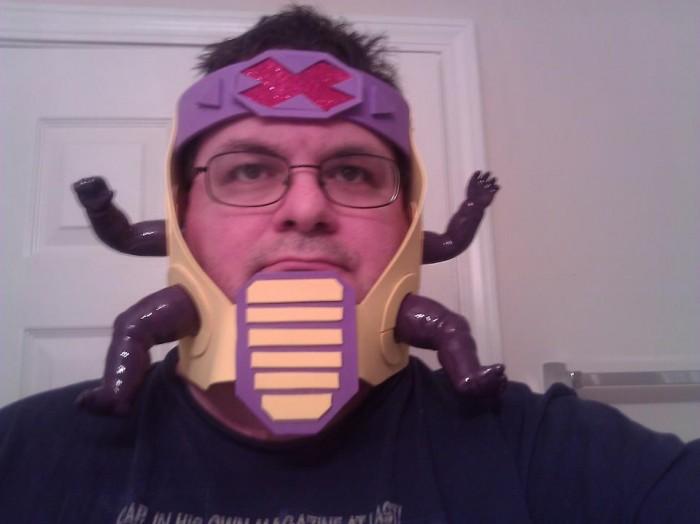 epic-costume-win.jpg (45 KB)