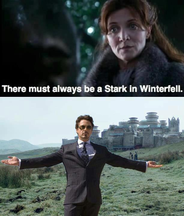 winterfell.jpg (55 KB)