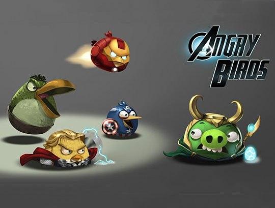 funny-Angry-Birds-Avengers.jpg (40 KB)
