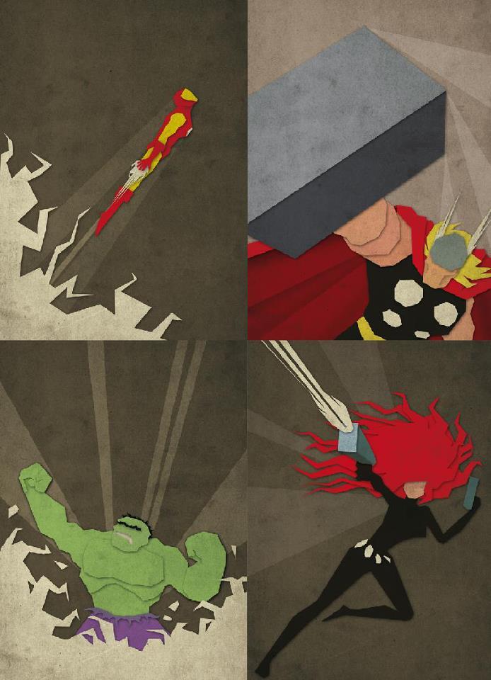 paper-avengers.jpg (73 KB)
