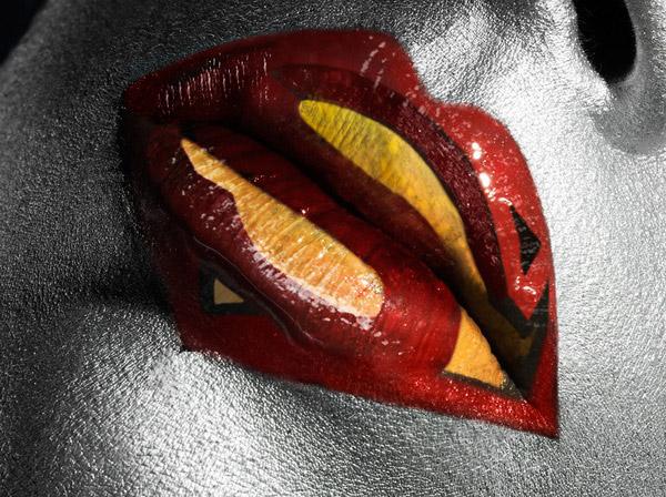 superheroes-lips-3.jpg (124 KB)