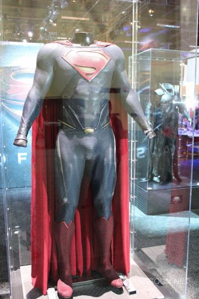 Superman-Licensing-Expo.jpg (45 KB)