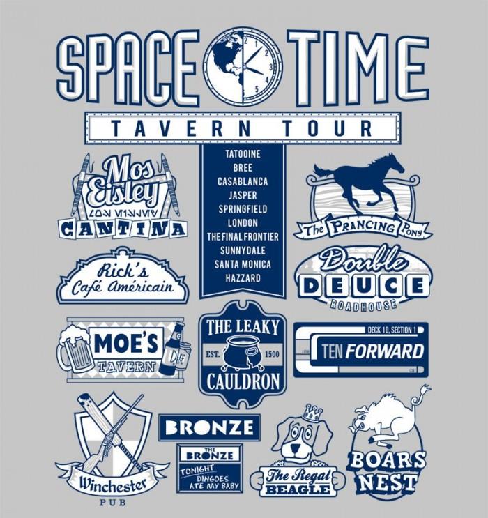 space-time-tavern-tour.jpg (175 KB)
